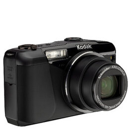 Kodak EasyShare Z950 Reviews