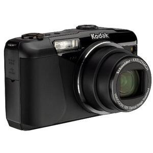 Photo of Kodak EasyShare Z950 Digital Camera