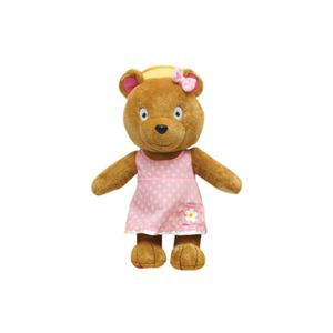 Photo of My Friend Tessie Bear Toy