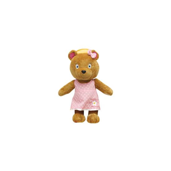 My Friend Tessie Bear
