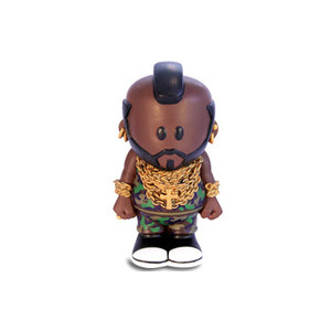 Photo of Weenicon - Pity The Fool Gadget