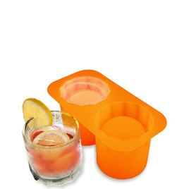 Ice Tumblers Reviews