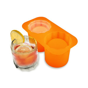Photo of Ice Tumblers Kitchen Accessory