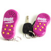 Photo of Scooby Doo Voice Key Chain Gadget