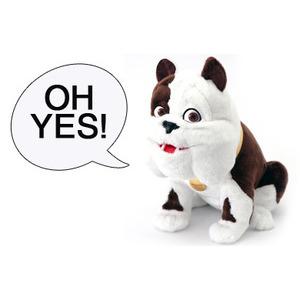 Photo of Churchill Talking Dog Gadget