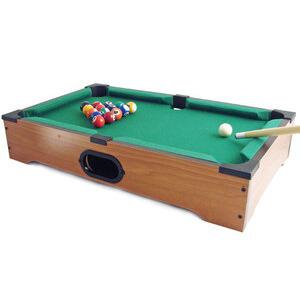 Photo of Gadgetshop Table Top Pool Gadget