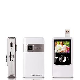 Wiki MPEG4 Digital Video Camera