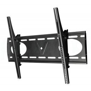 Photo of VM XUT 3763 Heavy Duty Tilting Wall Bracket  For Up To 63  TV s TV Stands and Mount