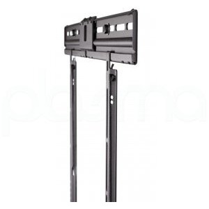 Photo of Premier Mounts WTFM-3750 Ultra Thin Wall Mount TV Stands and Mount