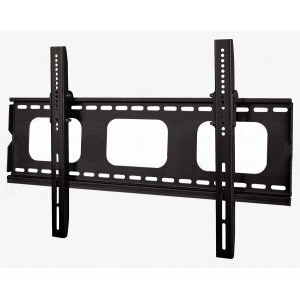 Photo of Ultimate Mounts UM102M Super Slim TV Stands and Mount