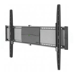 Photo of Vogels EFW 8305 TV Stands and Mount