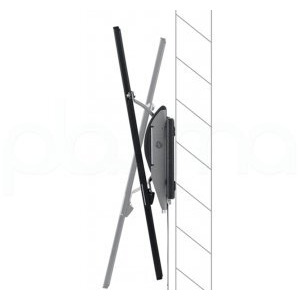 Photo of Vogels 8000 Series Tilting Module TV Stands and Mount