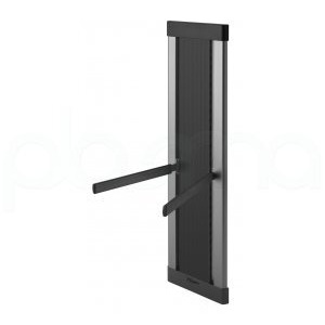Photo of Vogels Vogel s 8000 Series EFA 8840 System To Hide Cables - 940MM Long Cable Tidy