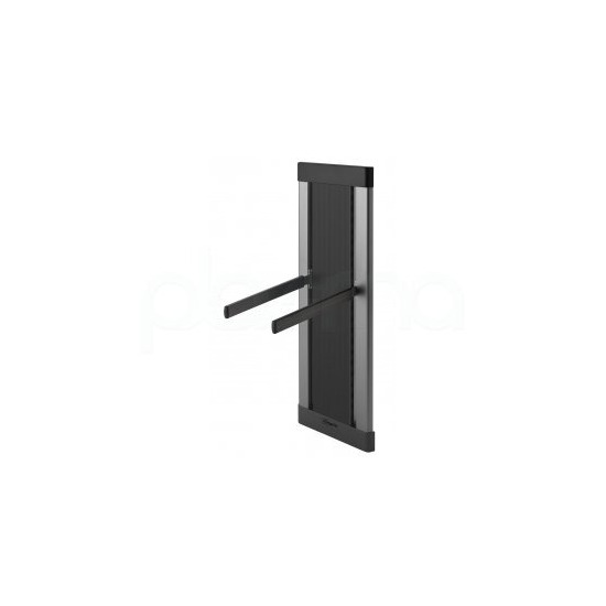 Vogels Vogel s 8000 Series EFA 8835 System to Hide Cables - 640mm Long