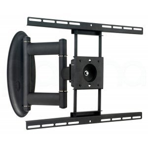 Photo of Premier Mounts AM225 Universal Swingout Wall Mount For 26  - 42  TV s TV Stands and Mount