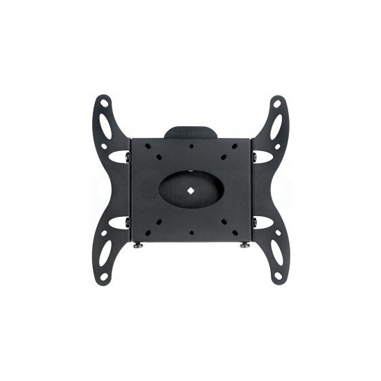 Premier Mounts PRF-B LCD Ultra Flat Wall Mount