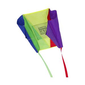 Photo of Spirit Of Air Pocket Sled Kite Gadget