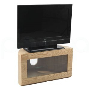 Photo of Iconic Manzini 800  TV Stands and Mount