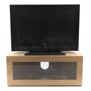 Photo of Iconic Manzini 1050  TV Stands and Mount