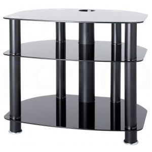 Photo of Alphason AVCR26/3-B TV Stands and Mount