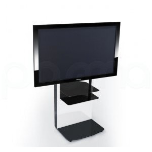 Photo of Mountech Universal  TV Stands and Mount
