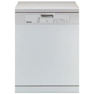Photo of Miele G1022 Dishwasher