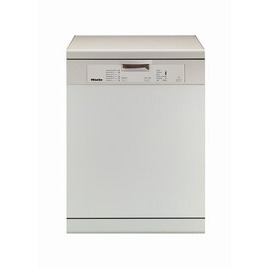 Miele G1143SC Reviews