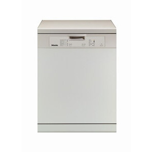 Photo of Miele G1143SC Dishwasher