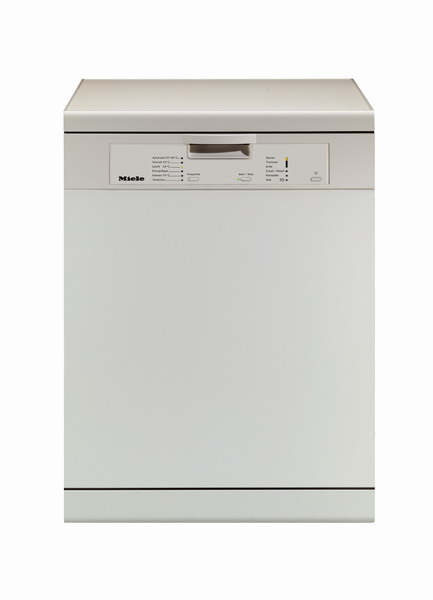 Miele Dishwasher Reviews >> Miele G1143sc Reviews Prices And Questions
