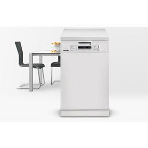 Photo of Miele G1202SC Dishwasher