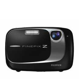 Fujifilm FinePix Z35 Reviews