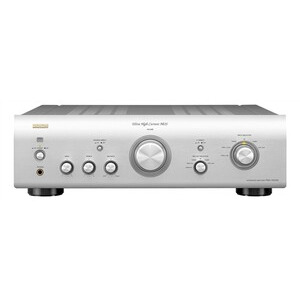 Photo of Denon PMA-1500AE Amplifier