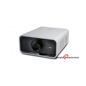 Photo of Sanyo PLC-XP100L Projector