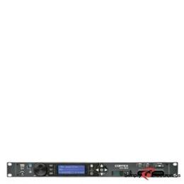 Cortex HDC-500 Digital Music Controller Reviews