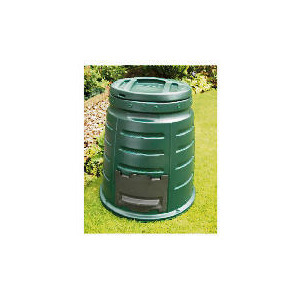 Photo of Garden Composter Garden Equipment