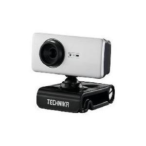 Photo of Technika Advanced Auto Focus Webcam Webcam