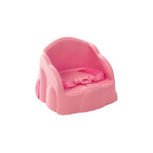 Photo of Basic Booster - Pink Toilet Training