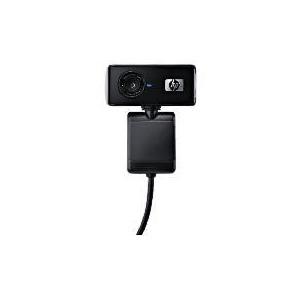 Photo of HP Premium Auto Focus Webcam Webcam
