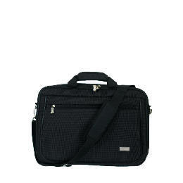"Technika Advanced 15"" laptop bag Reviews"