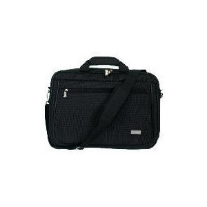 "Photo of Technika Advanced 15"" Laptop Bag Laptop Bag"