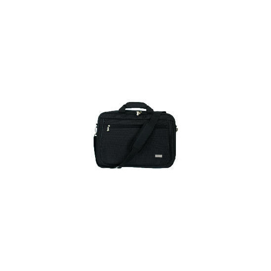 "Technika Advanced 15"" laptop bag"