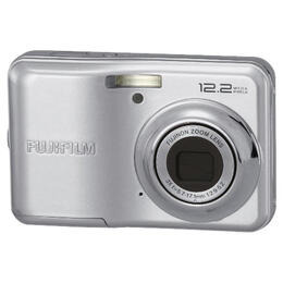 Fujifilm FinePix A235 Reviews