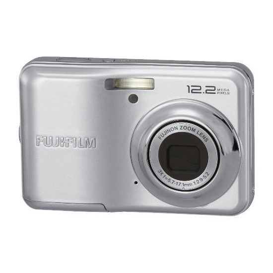 fujifilm finepix a235 reviews and prices rh reevoo com Fujifilm AV Cable Kodak EasyShare Digital Camera Manual