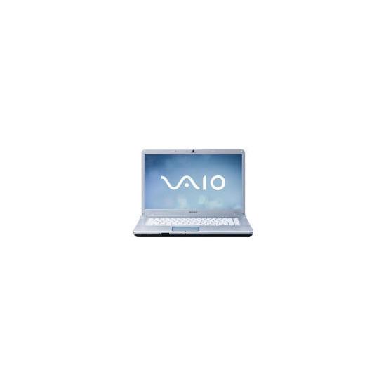 Sony Vaio VPC-W11S1E