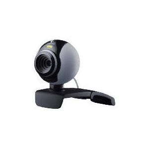 Photo of Logitech C250 Webcam