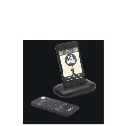 Gear4 PG290 ProControl AV Reviews