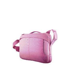 "Belkin 15.6"" pink laptop bag Reviews"