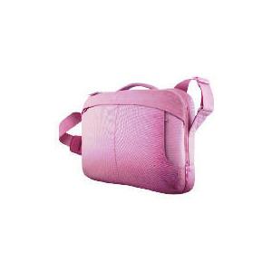 """Photo of Belkin 15.6"""" Pink Laptop Bag Laptop Bag"""