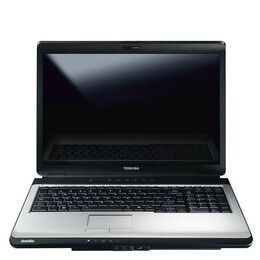 Toshiba Satellite L350-235 Reviews