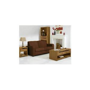 Photo of Princeton Sofa - Mocha Furniture